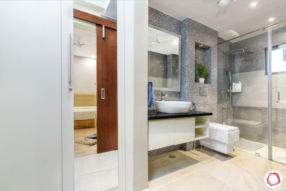 ardee city-wardrobe and dresser-bathroom