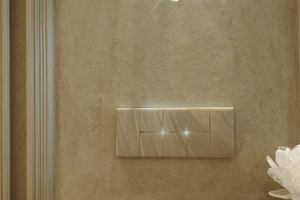 home-automation-companies-stone finish switches-infinity switches