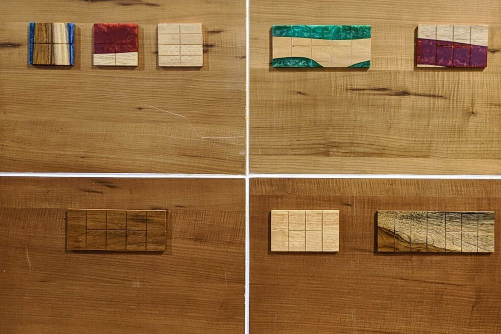 home-automation-companies-wooden switches
