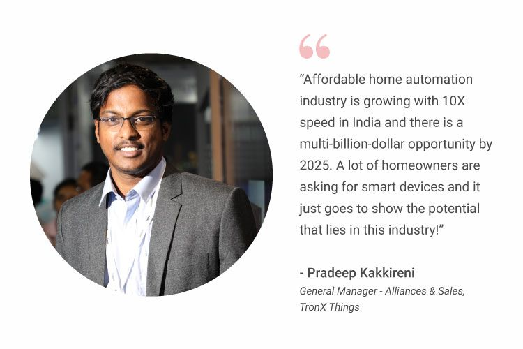 home-automation-companies-quote 2