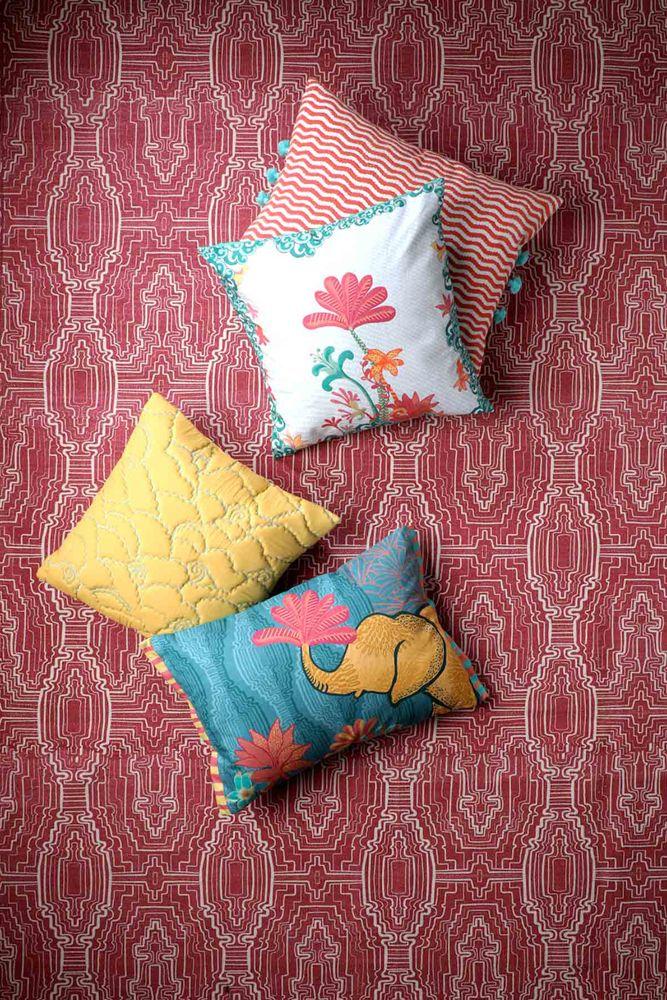 freedom tree design-cushions