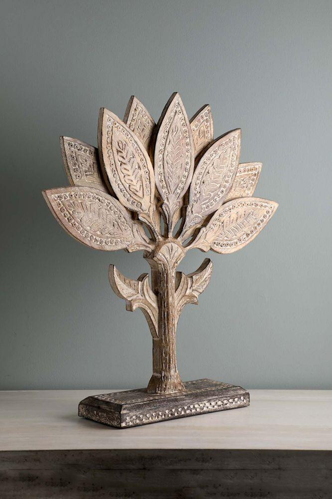 freedom tree design-kadamba tree