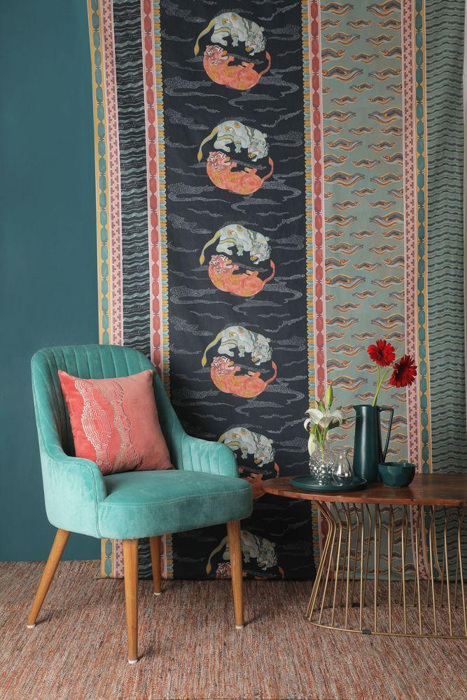 freedom tree design-tapestry