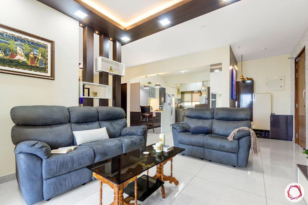 3-bhk-flat-interior-design-living room