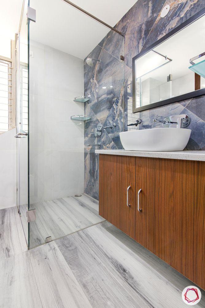 marble flooring designs-marble wall tiles