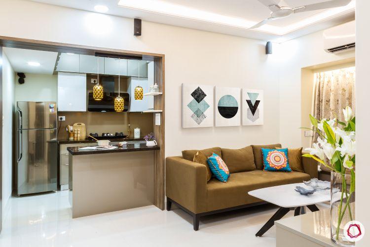 open-kitchen-design-breakfast-counter-kitchen-partition