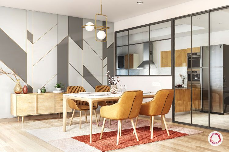 open-kitchen-design-glass-partition