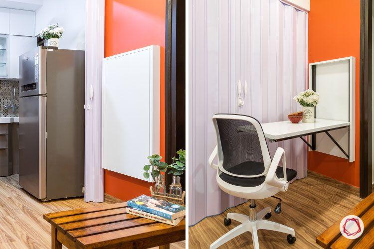 open-kitchen-design-collapsible-door