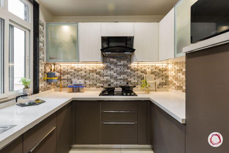 laminate sheets-pvc laminate kitchen-matte finish cabinets