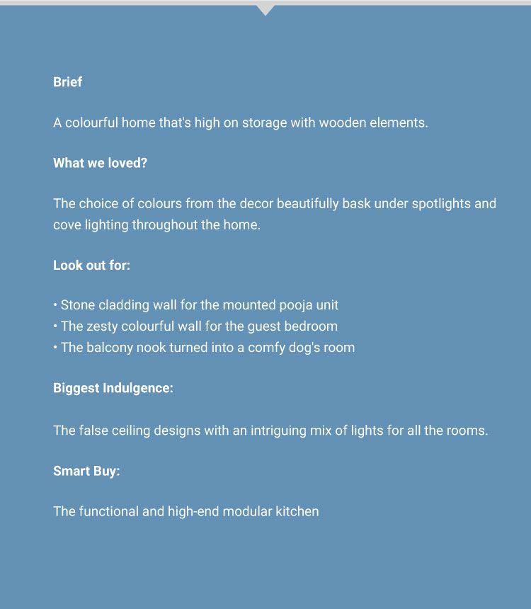 purva-highlands-details