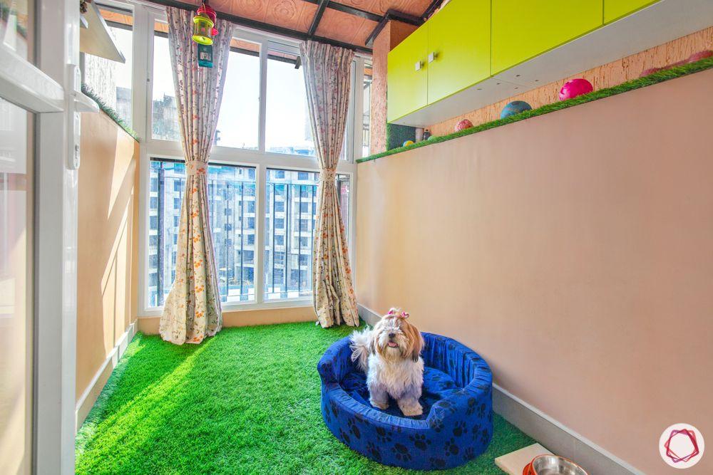purva-highlands-dog-room-artifical-grass