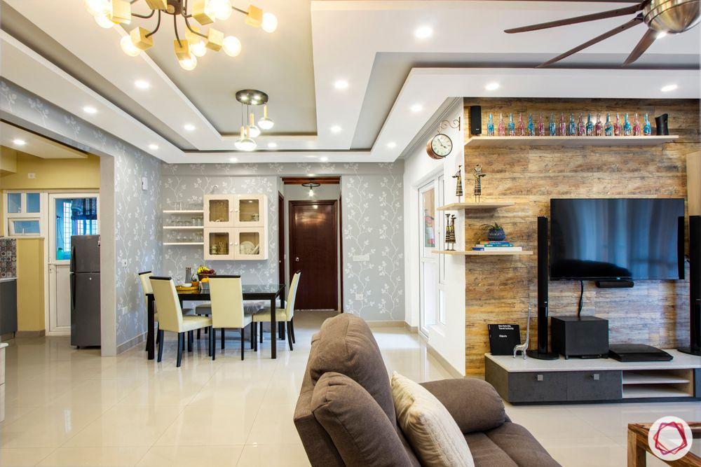 purva-highlands-living-room-dining-false-ceiling