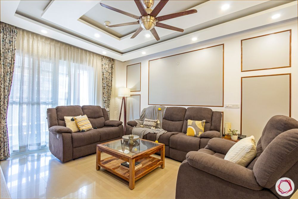 purva-highlands-living-room-sofas-false-ceiling