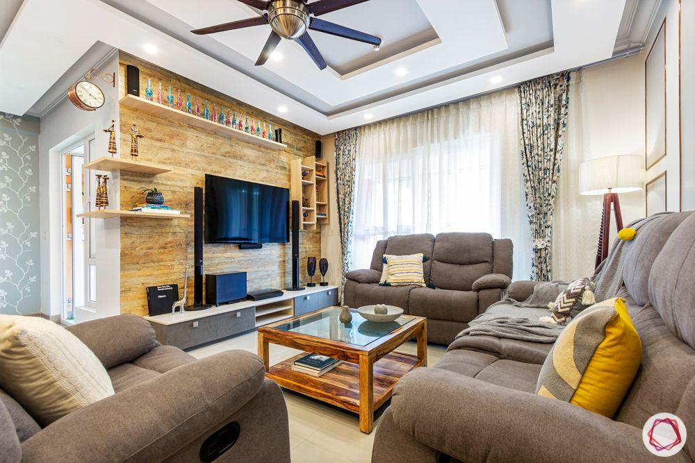 purva-highlands-living-room-TV-false-ceiling