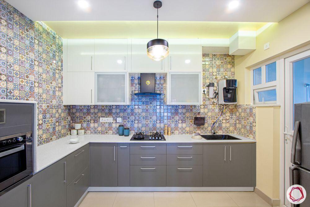 purva-highlands-kitchen-grey-white