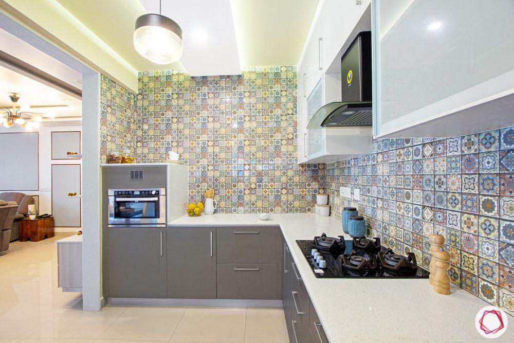 purva-highlands-kitchen-mid-unit
