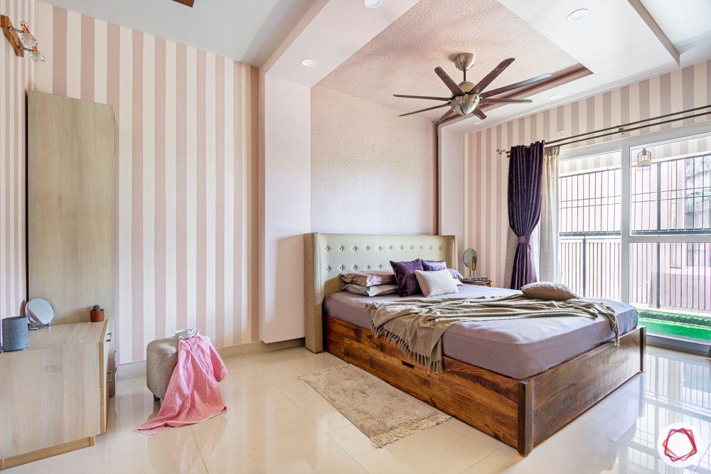 purva-highlands-master-bedroom
