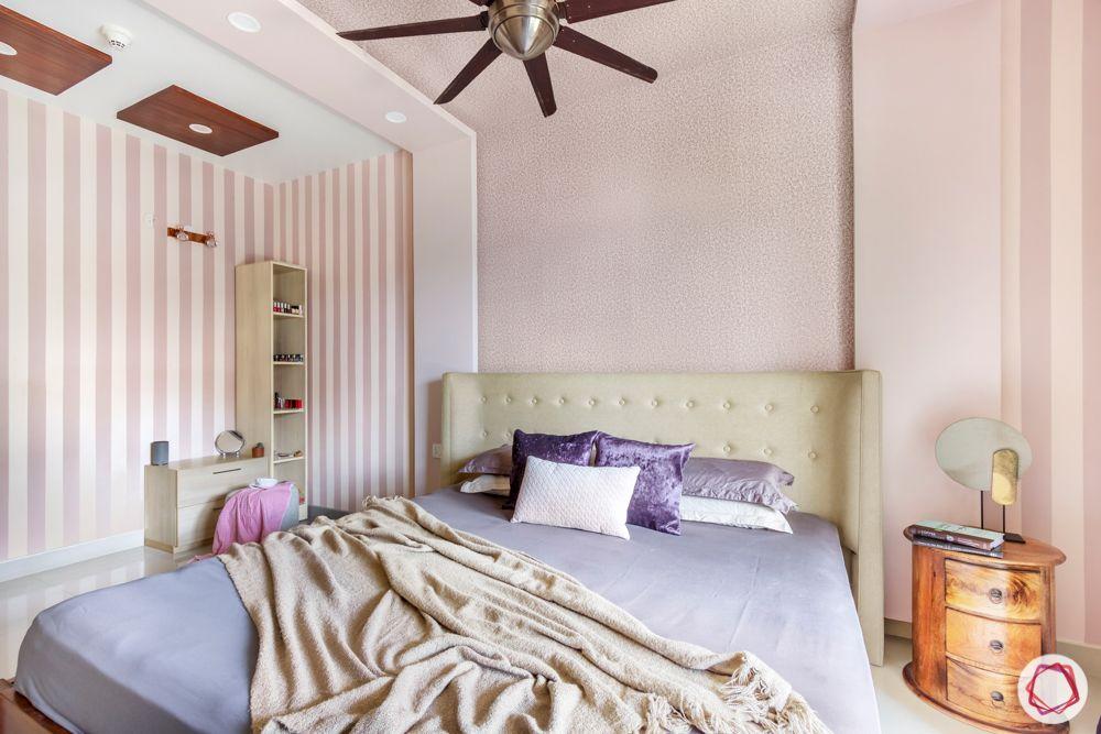 purva-highlands-master-bedroom-false-ceiling-POP