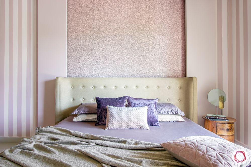 purva-highlands-master-bedroom-headboard