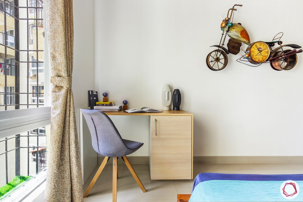 purva-highlands-son-bedroom-bike-accent