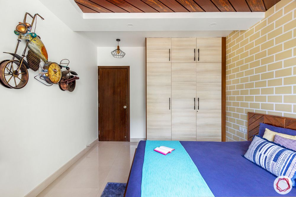 purva-highlands-son-bedroom-wardrobe