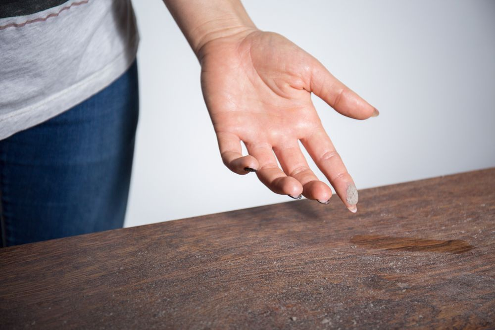 best-way-to-clean-old-wood-furniture-basic-upkeep-dusty-furniture