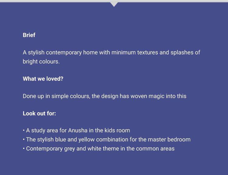 new house design-infobox