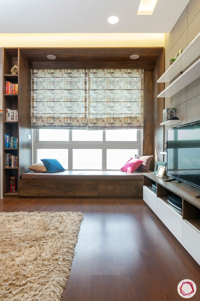 ideas-for-dead-space-in-living-room-window-seating