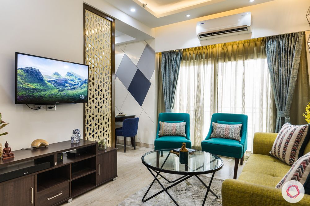 Panchsheel-Pratishtha-living-room-armchairs