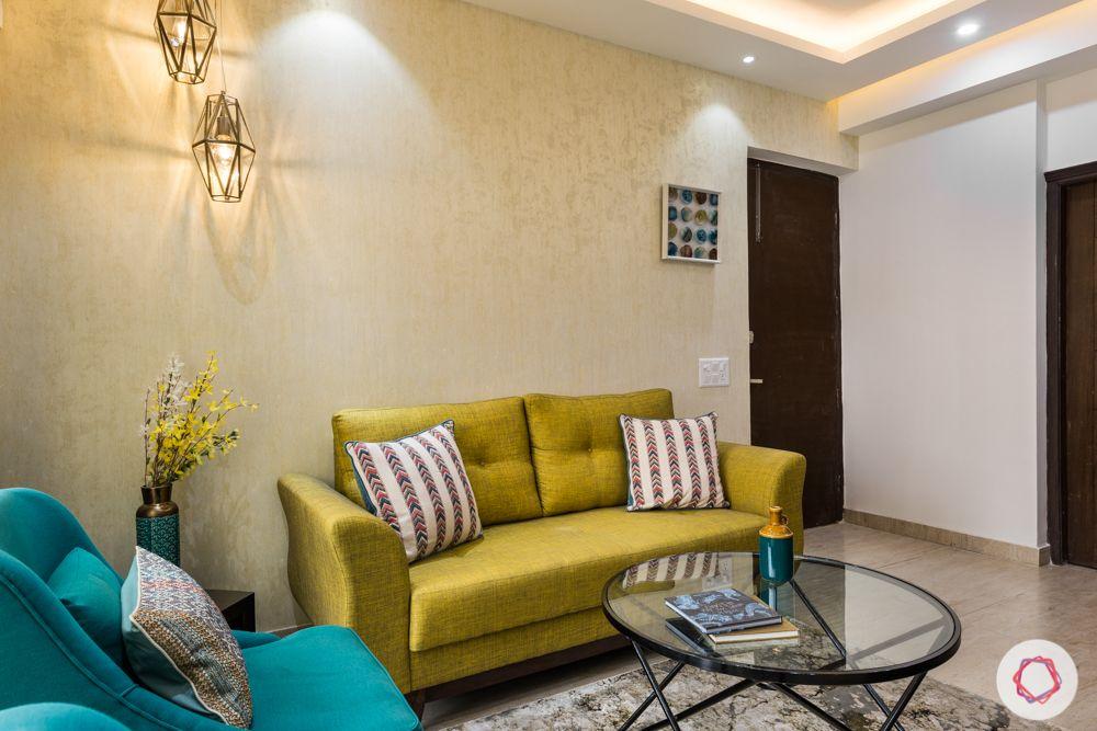 Panchsheel-Pratishtha-living-room-sofas