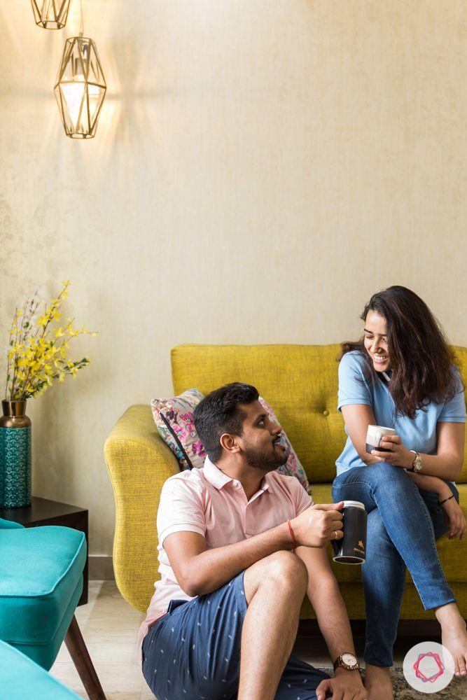 Panchsheel-Pratishtha-family-living-room-sofa