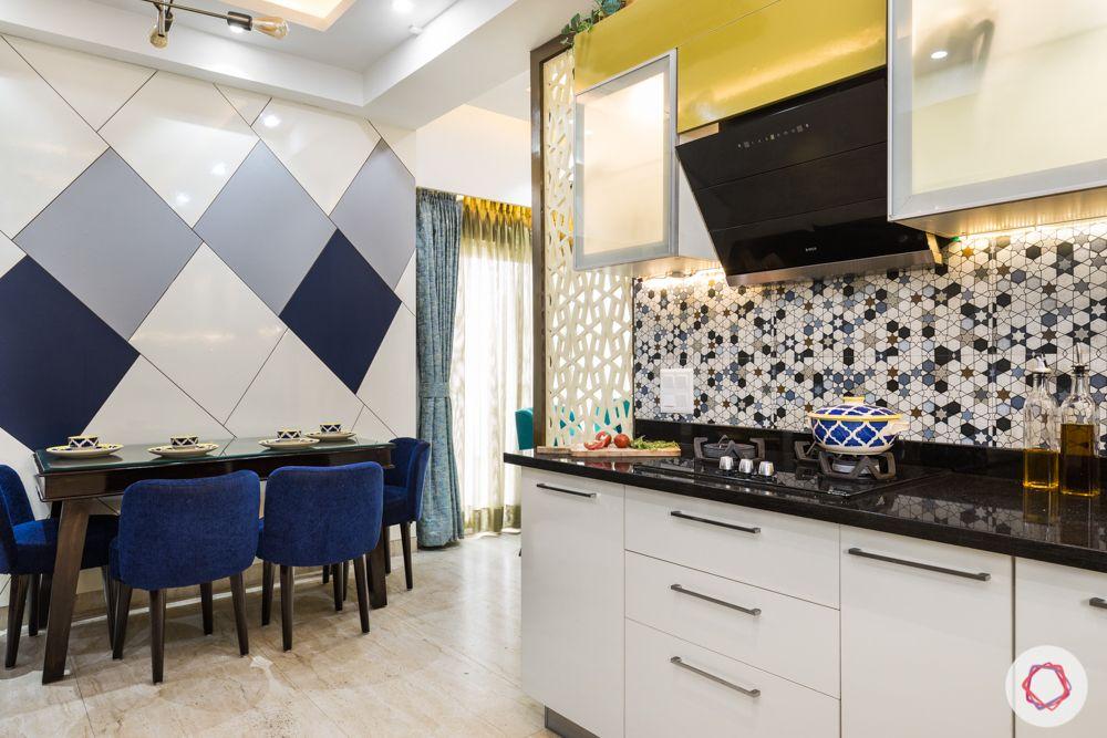 Panchsheel-Pratishtha-kitchen-dining-colours