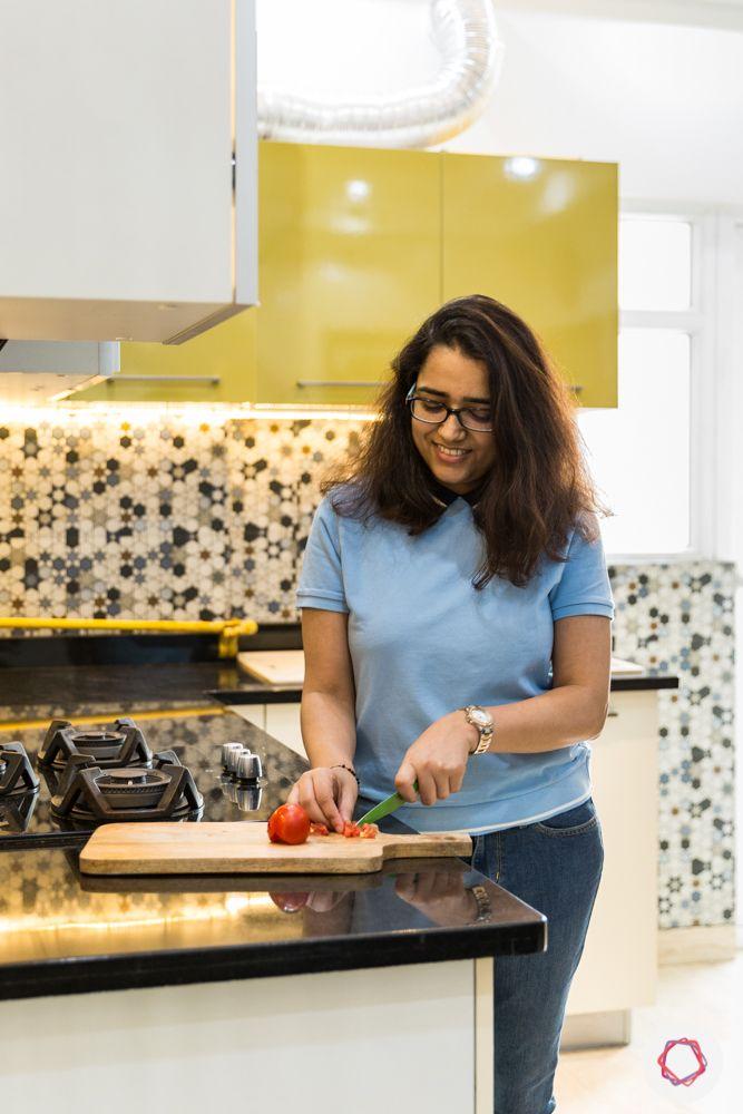 Panchsheel-Pratishtha-kitchen-cooking-chopping-board