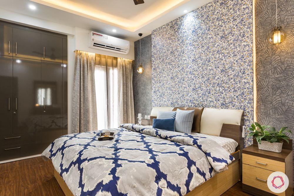 Panchsheel-Pratishtha-master-bedroom