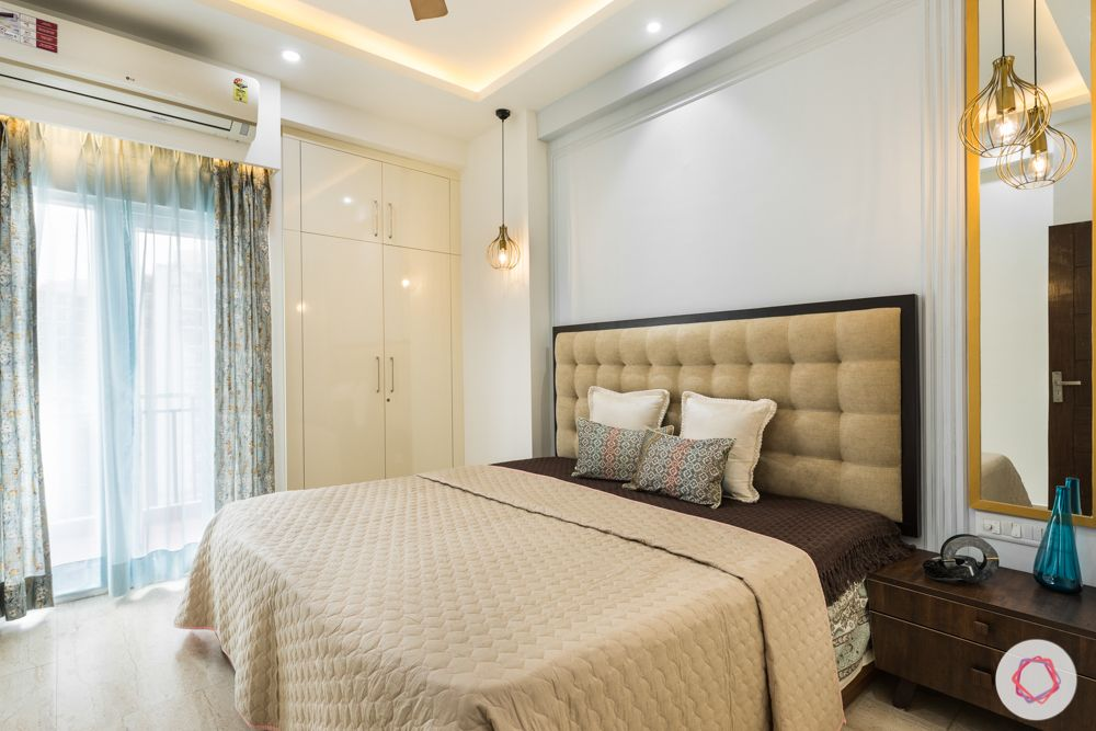 Panchsheel-Pratishtha-guest-bedroom-wardrobe