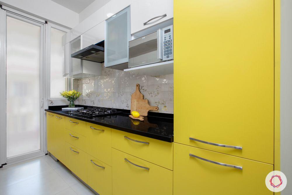 laminate-sheets-yellow-shutters-pvc-laminate
