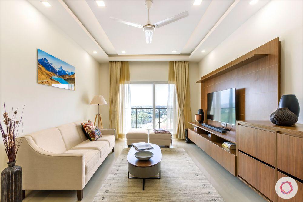 white couch designs-white rug designs