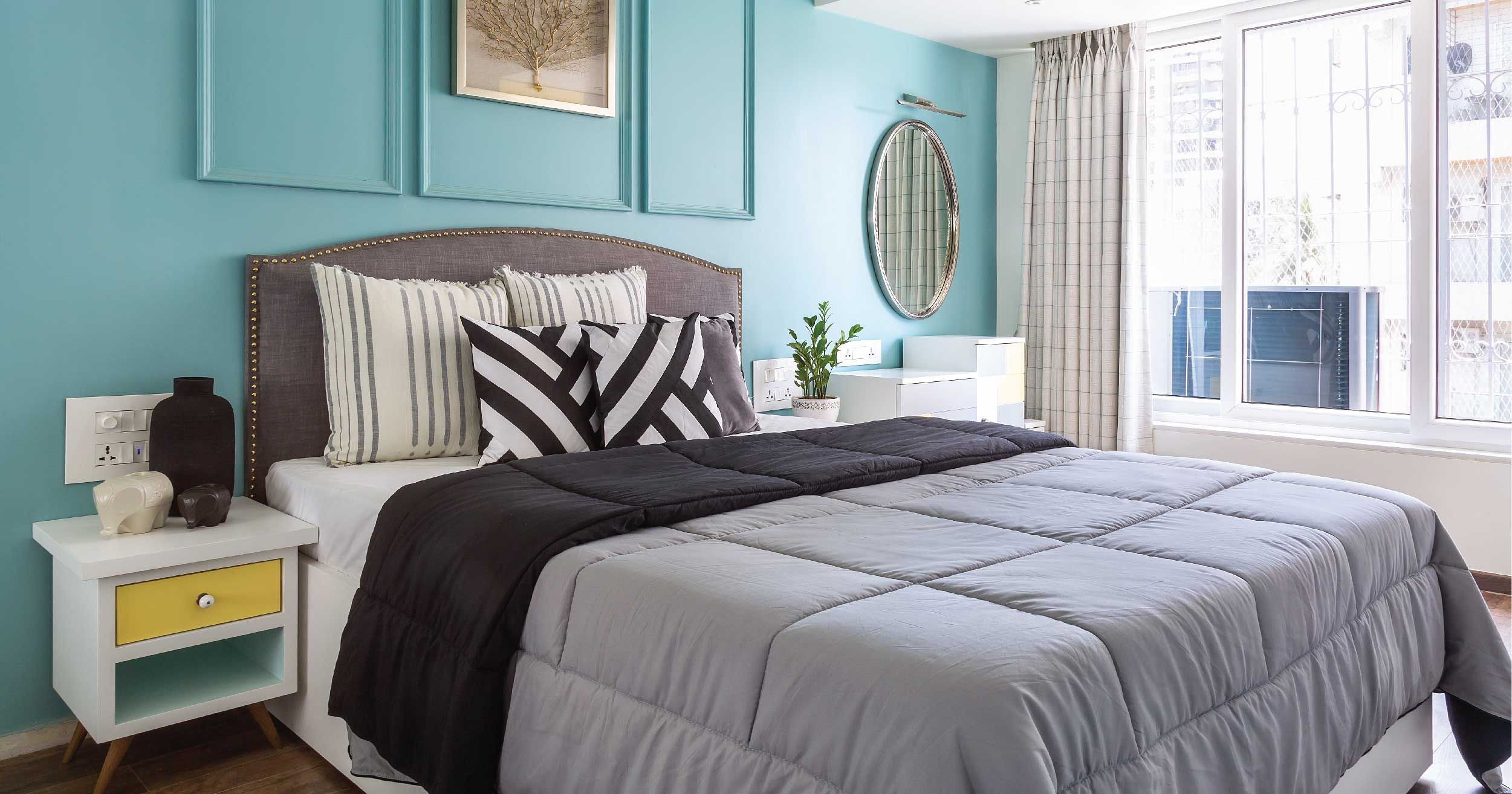 Vastu For Bedroom Must Know Tips To Boost Positive Energy