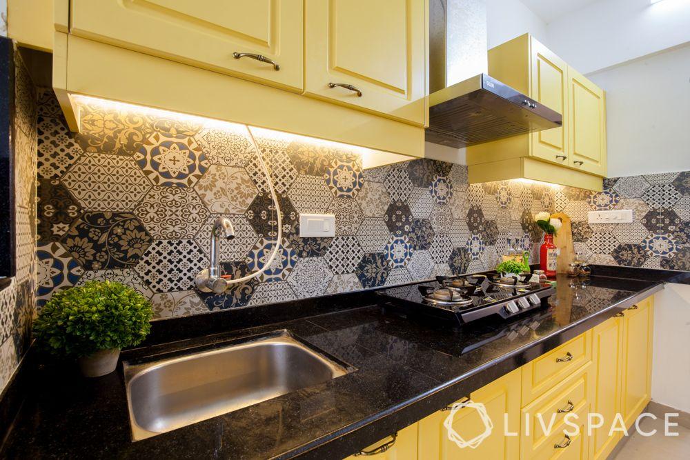 kitchen tiles design-patterns