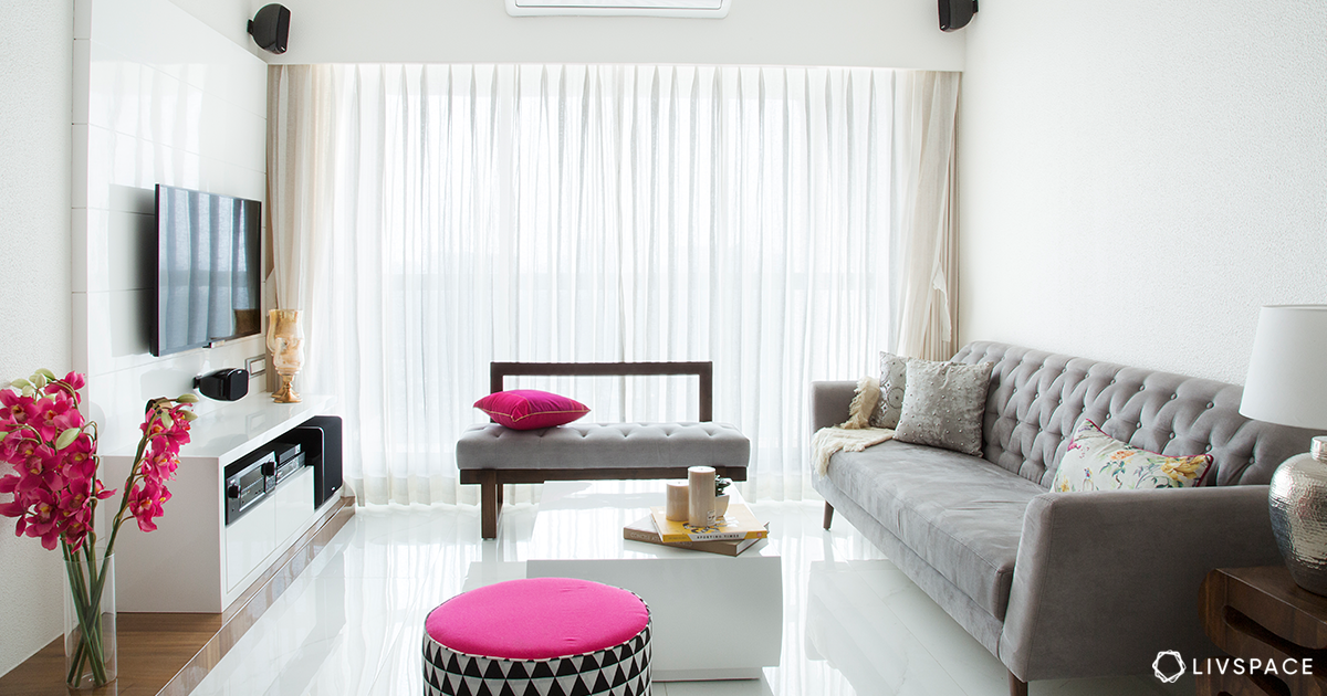 9 Tips That Will Absolutely Make Your Home Look Minimal