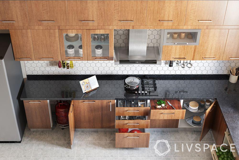 modular-kitchen-price-wooden-kitchen-accessories