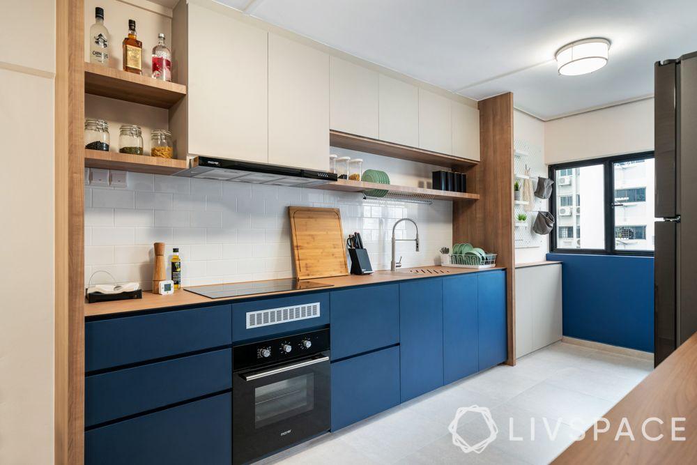 modular-kitchen-price-blue-beige-kitchen-built-in-appliances