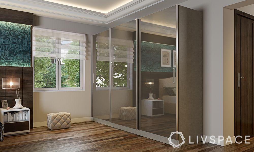 wardrobe-design-glass-sliding-door