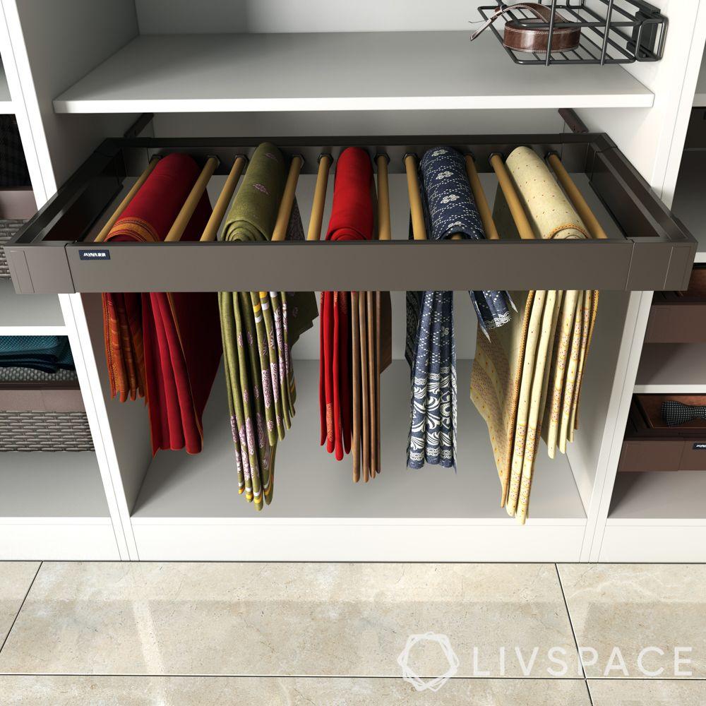 saree-rack-wardrobe-internal