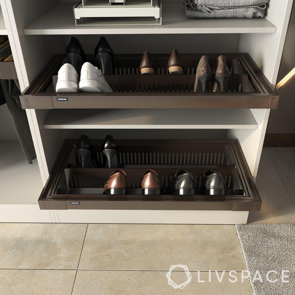 shoe-rack-wardrobe-internal