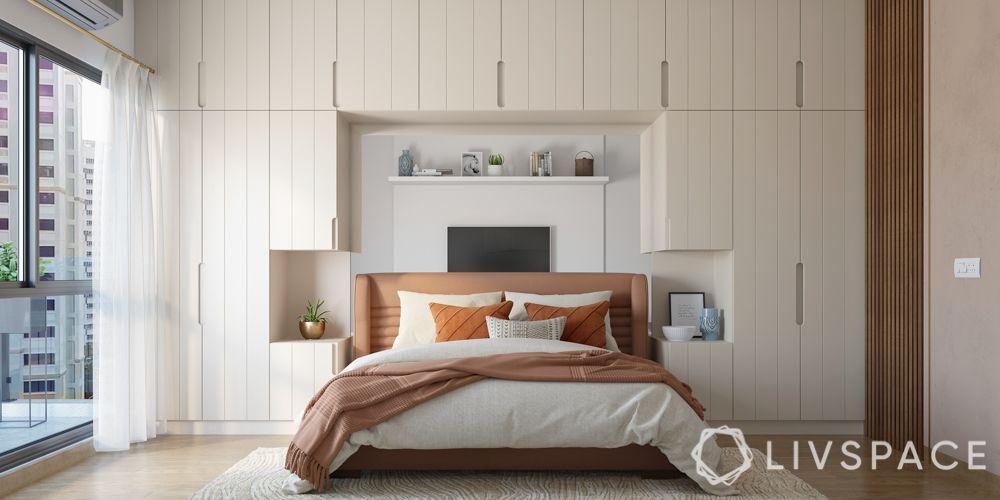 wardrobe-style-swing-open-doors-cream