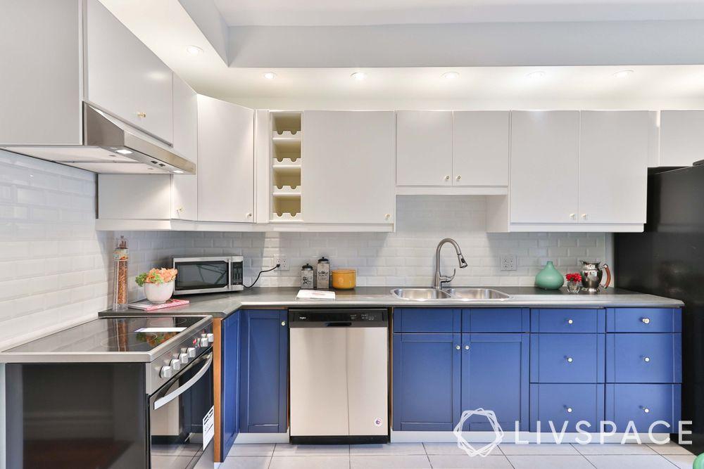 kitchen-cabinet-materials-PVC