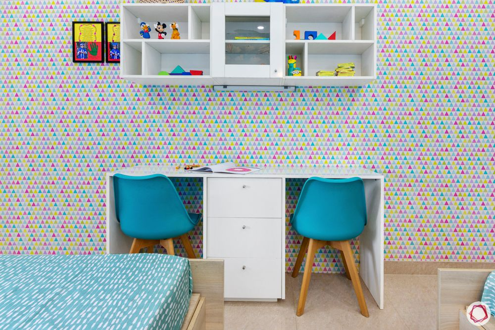 childproofing a room-furniture height