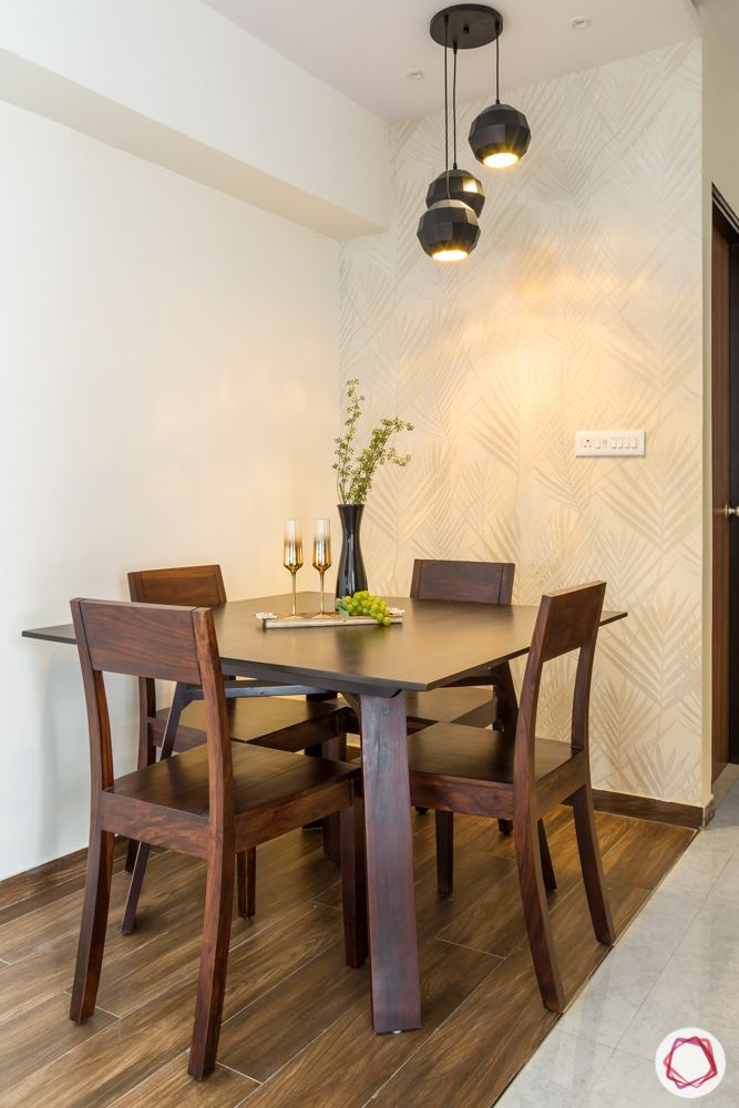 lodha amara thane-wooden dining table designs-wooden flooring designs