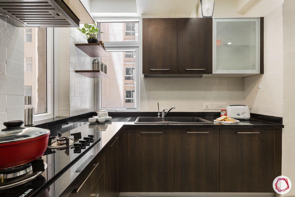 tulip violet-wooden kitchen designs-oblack countertop designs